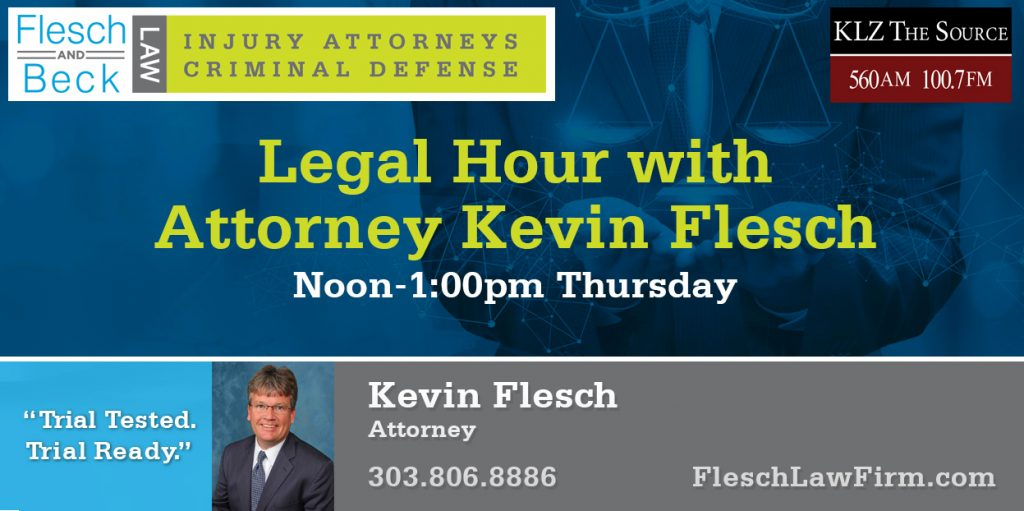 legal-hour
