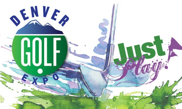 Denver Golf Expo Feb 7-9 2020 featured on Haystack Help Radio with Host Scott Whatley on 560AM KLZ